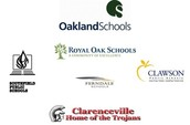 Brought to you by Oakland Schools Technology Field Services Technology Integration Specialists