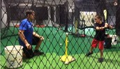Baseball Lesson's