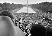 Intro to the Civil Rights Movement