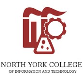 About North York College