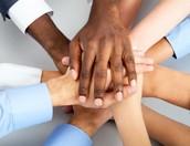 האתגר - להתמודד עם מגוון יכולות אישיות ומרחק רב בין ישובים