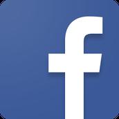 www.facebook.com/dexterparkschool