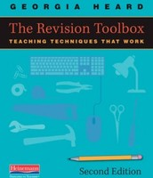 The Revision Toolbox: Teaching Techniques That Work (New Edition!) (Heinemann)