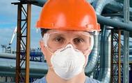 Curso prático de avaliação em higiene ocupacional;