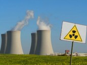 Nuclear Power, Our Foe