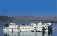 Lake Palace Udaipur