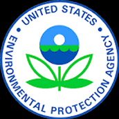 EPA: (Enviornmental Protection Agency)