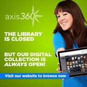 AXIS 360 is the App You Need