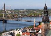 Latvian Economy