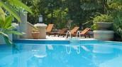 Wat is een luxe vakantiehuis ?