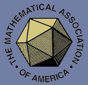 MAA (Mathematics Association of America) - Contest