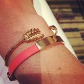 Enlighten bracelet (SPPU)