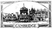 East Cambridge Jail