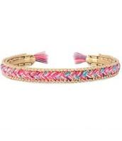 Wanderer Bracelet-SOLD