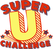 Super U! Challenge Assembly