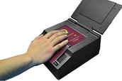 ID Scanner Systems by iDetect | Identification Scanners