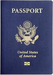 Passport Plans