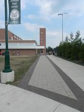 The Walter Johnson High Education Foundation, Inc.