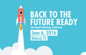 2nd Annual Future Ready Technology Conference
