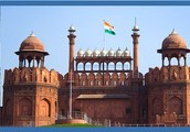 Golden Triangle Tour- You Can see Beauties of three Places at a Time