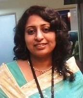 Anjali Aggarwal