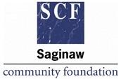 Saginaw Community Foundation Scholarships Available