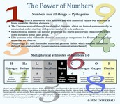 What is a Numerology Reading?