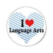 why i love language arts