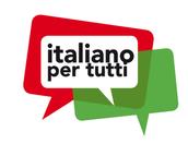 Vídeo sobre falsos cognatos - Italiano para Brasileiros