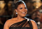 Three important fact about Queen Latifah.