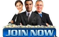 Join Now It's FREE!