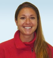 Train with elite runner and physical therapist, Lindsey Hagen, DPT