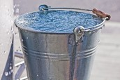 Water Scarcity Organization