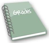 Gradebook from Kathy Beck