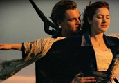 Titanic movie review