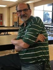Thanks Mr. Lechner!