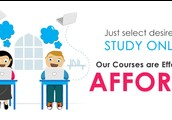 Online Certificate Course