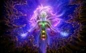 Noi la origini suntem fiinte perfecte, iar vindecarea este un proces de trezire, de reamintire la adevarata noastra natura