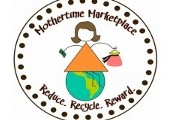 Mothertime Marketplace Smore Newsletters