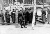 Stutthof Death March