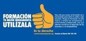 2006 - Actualidad // Técnico de Formación de Oferta (Oficina Técnica)