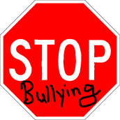 Why do people bully? What's the point