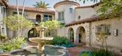 Residential Contractors in Santa Barbara