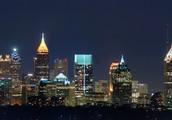 Atlanta, Ga Info.