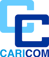 CARICOM-UK Forum Hosted in The Bahamas