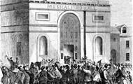 Republicanism in the Constitution