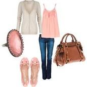 tendencias de la moda de primavera