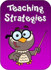 Key Strategies from the Video