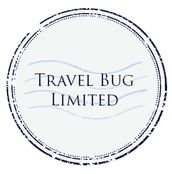 Why Book Your Internship/Trainee Visa With TravelBug Ltd?