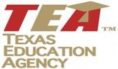 TEA Report Cards
